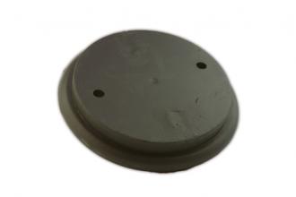 Billyft gummi pad #2789-SK2030-15  Koni/Hercules /Bradbury billyftar