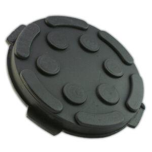 Billyft gummi pad  138 mm  Consul #2789-1272
