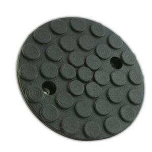 Billyft gummi pad  120 mm # 2789-1253 Becerlyft