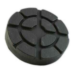 Billyft gummi pad #2789-1264  Ravalioli samt Werter billyftar