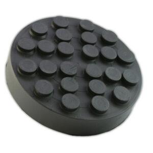 Billyft gummi pad #2789-1263  Ravaglioli billyft