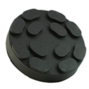 Billyft gummi pad  Ravaglioli,Siro , Space billyftar #  2789-1266