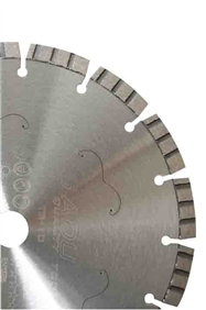 Diamond Disc Standard 115x22, 23x10mm TB-10