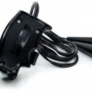 Kontakt handtag Motometer # AUT-MM-6220031004