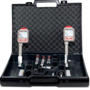 Kompressionsmätarsats bensin och Diesel # AUT-MM-6236031102