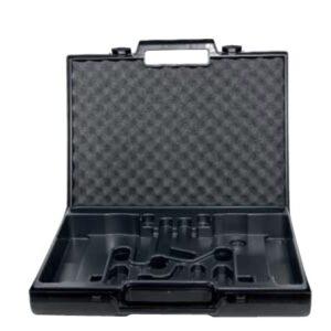 Förvaringsbox för Motometer kompprovare # AUT-MM-9190003540