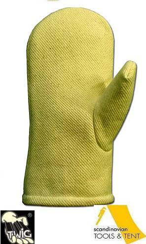 Handske Protherm Protection