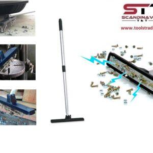 Magnet upplockningsverktyg # 982-50122