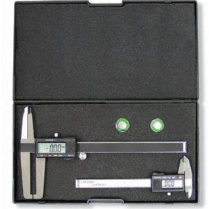 Mätverktygs Kit # 67-STC-8776