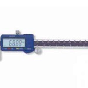 Skjutmått Digitalt mätning bromstrumor # 67-STC-3664
