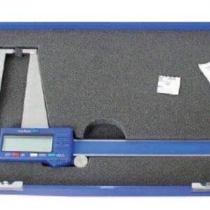 Skjutmått 0-150 mm Digital  Skivbroms #67-STC-3665