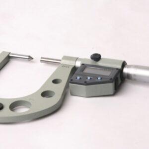 Mikrometer Skivbroms # 67-STC-3778