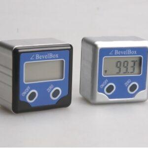 Lutningsmätare Mini digital#67-STI-12481