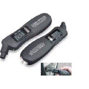 Lufttrycksmätare Digital Däck med LED-ljus # 67-STL-12871