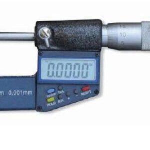 Mikrometer Digital elektronisk #67-STO-15801