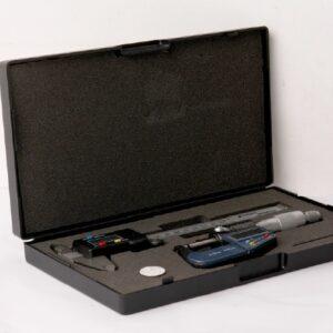Mätverktygs Kit # 67-STO-15802