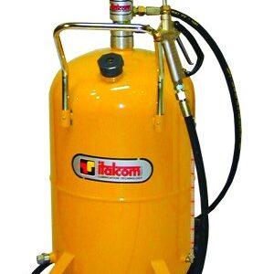 Oljepåfyllare 80 Lit #1171-24081