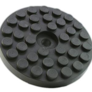 Billyft gummi pad  144 mm Ravaglioli #2789-1261