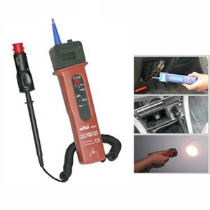 On-Hand Automotive Multimete