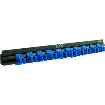 Skruvmejselhållare med magnetfäste, #1555-MS-C01