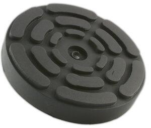 Billyft gummi pad #2789-1269  Zippo