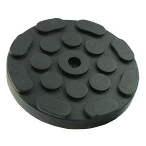 Billyft gummi pad # 2789-169100 J.A.B Becker , ATH / Hofmann / Hermann billyft