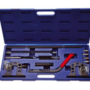 Universal ventilfjädernedtryckar kit