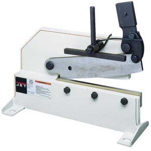 Plåtsax bänk modell  art nr 193-9450