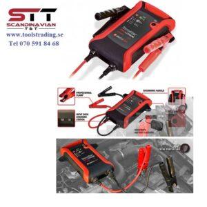 Start Booster 2000Amp 12V # 2-EM-5390