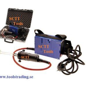 Induktions värmare Professional # BS-89566