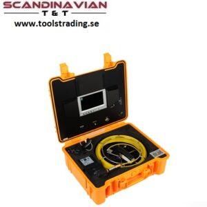 Professionell industriell inspektionskamera # TVB-3188D