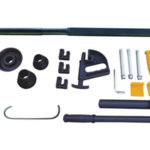 Däckverktyg för demont och montering #333-12.770