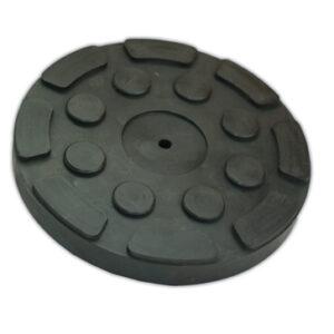 Billyft gummi pad # 2789-335022  Hofmann billyft