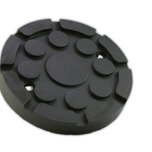 Billyft gummi pad  # 2789-1257 Maha