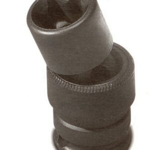 Torx E5 knuthylsa 3/8 #369-68710005