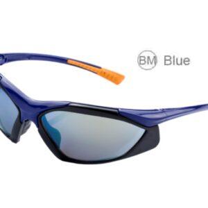Skyddsglasögon Blue BM