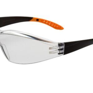 Skyddsglasögon med med Elegant stil