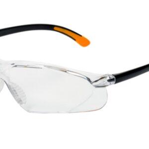 Skyddsglasögon- säkerhetsskyddsglasögon