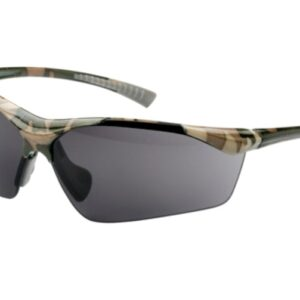 Skyddsglasögon med med legant stil