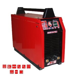 Inverter Galaxy 3000 MMA, MMA-CEL, TIG LIFT  ARC