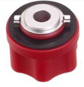 Oljepåfyllnings kit för motor olja 8 dels kit # JBM-53347