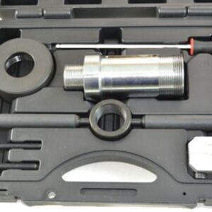 Stötdämpar installations verktygsats # CH-038-0757