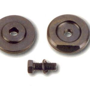 Riktverktyg för dörrlås  skador # CH-058-6012