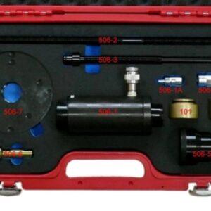 Hydraulcylinder reparationsverktyg # CH-116-0506