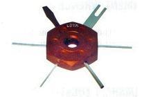 Kontaktverktyg för kabelkontakter #  494-405-1813A