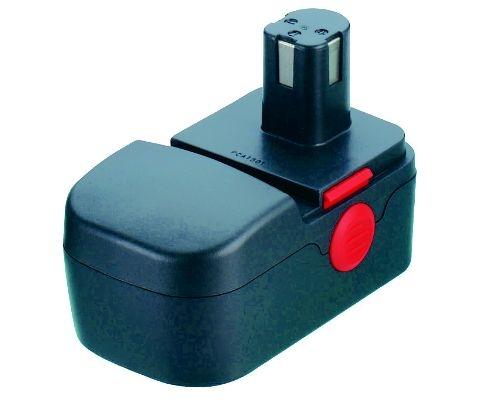 BatteriI WB 1924  19V 2 amp #9-IWB1924-2