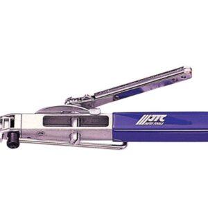 Klammerverktyg för dammasker #664-115.1059