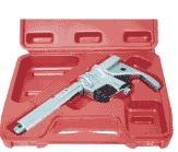 Gängrep verktyg universal utvändigt # ART NR CH-405-1811