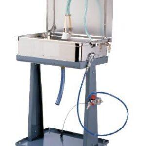 Smådelstvätt # FLX-5953