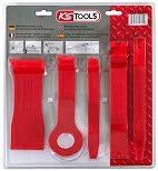 Klädsel - panel verktygkit # 664-911.8120